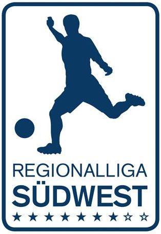 Regionalliga Südwest Spielplan