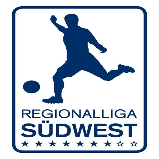 Regionalliga Südwest Facebook